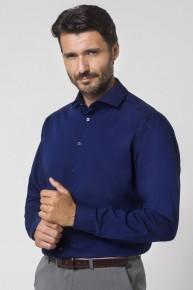 Рубашка Seidensticker Tailored Kent 241327-19