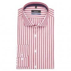 Рубашка Seidensticker Tailored Kent 248687-45