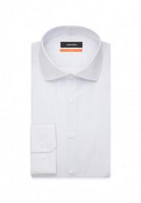 Рубашка Seidensticker Slim Kent 679487-11