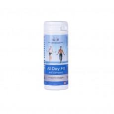 Витамины A-Z компакт «Бодрость на весь день» Vivasan ALL DAY FIT