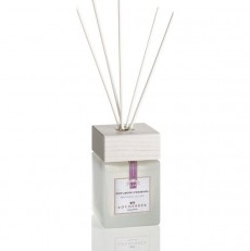 Вивасан Ароматизатор воздуха с бамбуковыми палочками (100мл.) Бутоны льна