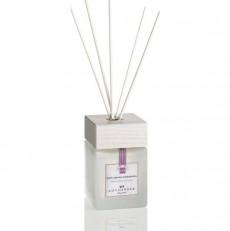 Вивасан Ароматизатор воздуха с бамбуковыми палочками (250мл.) Бутоны льна
