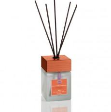 Вивасан Ароматизатор воздуха с бамбуковыми палочками (250мл.) Мандарин и корица