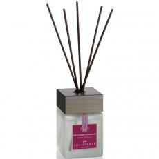 Вивасан Ароматизатор воздуха с бамбуковыми палочками (250мл.) Темная ваниль
