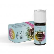 Эфирное масло Чайное дерево/Melaleuca altemifolia