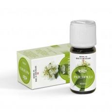 Эфирное масло Ладан индийский/Boswellia serrata